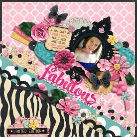 fabulous3.jpg