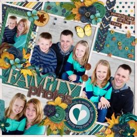 familyphotosweb7001.jpg