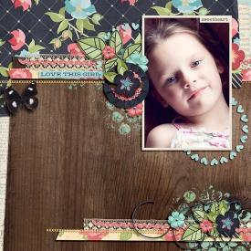 flergs-mysweetgirl-layout.jpg