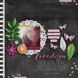 freedom_is.jpg