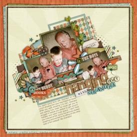 grandpa-Curtis-readweb.jpg