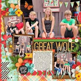 greatwolflodge2016web700.jpg
