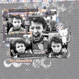 grierbarrette-grumpykitty-preview3.jpg