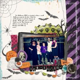 halloween-20111.jpg