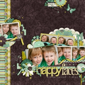 happy-facesweb.jpg