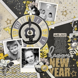 happy-new-yearweb700.jpg