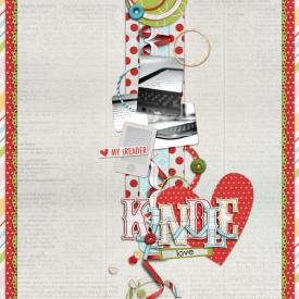 kindlelove-web.jpg