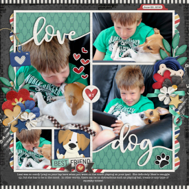 lovemydog2700.jpg