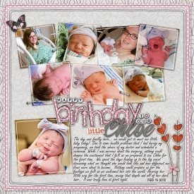lp-chloebirth-forweb.jpg