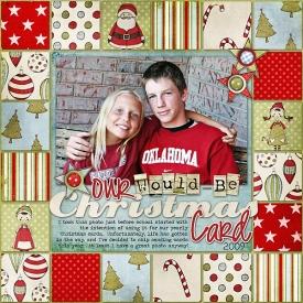 lweifenbach-christmascard09.jpg