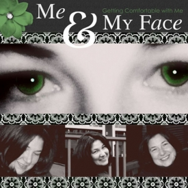 meandmyface.jpg