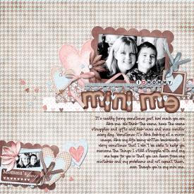 mini-me2.jpg