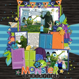 monstertopiaries700web.jpg