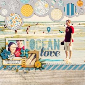 nettio_14-OceanLove-700.jpg