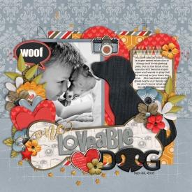 oneloveabledog700.jpg
