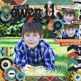 owenatage11-web.jpg