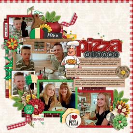 pizzadinnerHP287pg1700.jpg