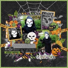 scary-skeletonweb700.jpg