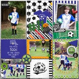 september15-soccer-left-700-79ae489c70.jpg