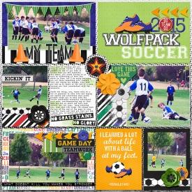 september15-soccer-right-700-bea2c9d76c.jpg