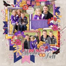 shadesoffallweb700.jpg