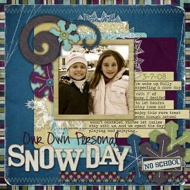 snowday08.jpg