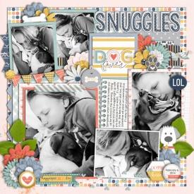snugglesweb700.jpg