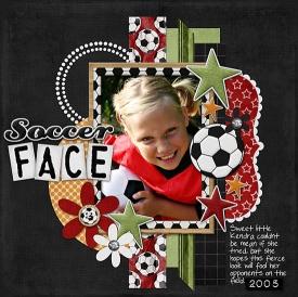 soccerface.jpg