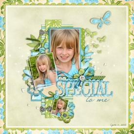 special2meweb.jpg