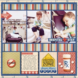 treed-cl-layoutdesign-s3-layout3.jpg