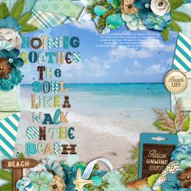 walk-on-the-beachTP85pg1700.jpg