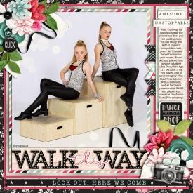 walkthiswayweb700.jpg