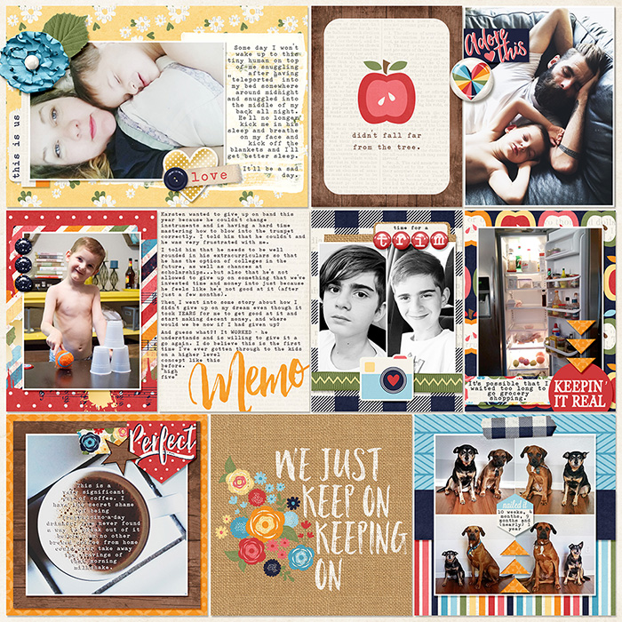 traci-august-everyday-spread2-left-700