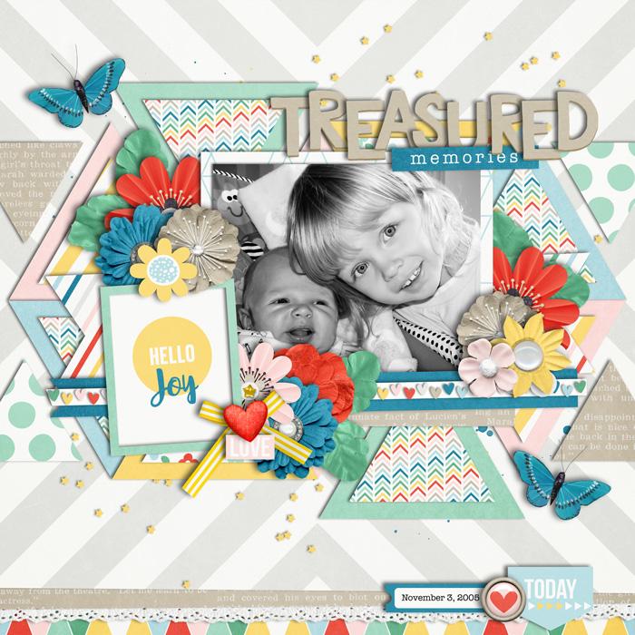 treasuredmemoriesTP44pg2700