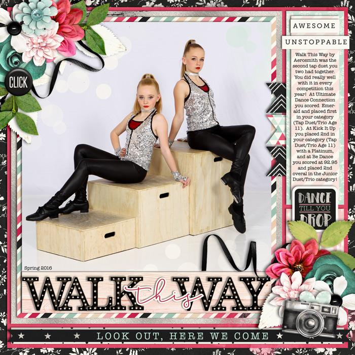 walkthiswayweb700