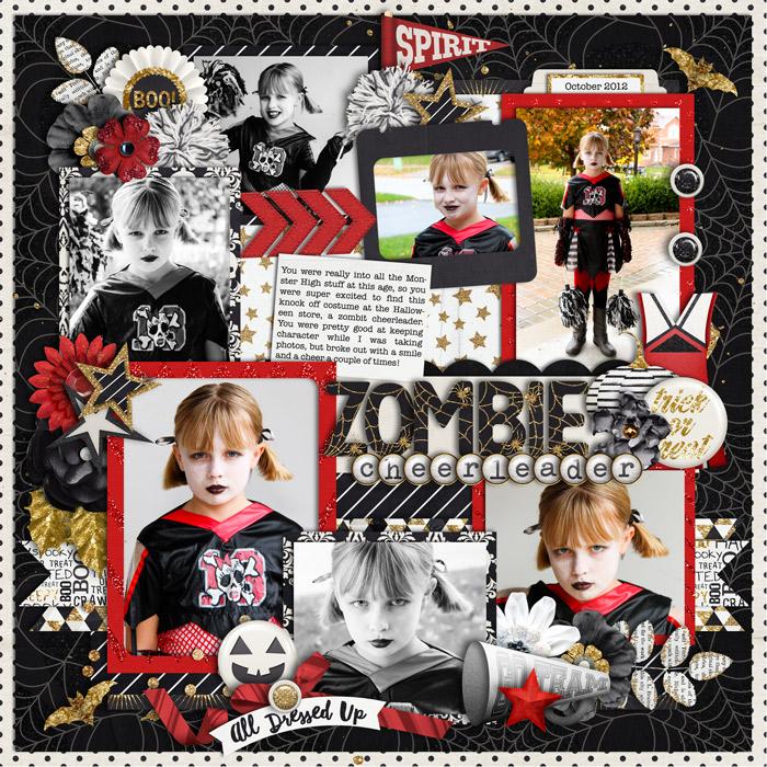 zombiecheearleader1web700
