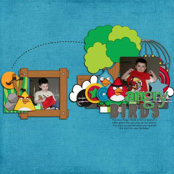 2012---0410-Angry-Birds-shi
