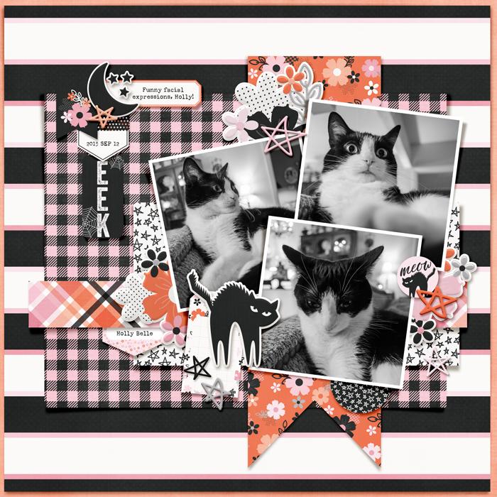 2013-09-12_Eek_HollyBelle_WEB
