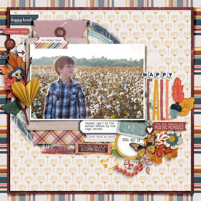 HappyFALL_Daniel_2014-10-27