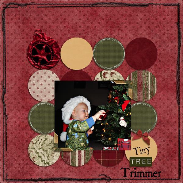 Tiny_Tree_Trimmer