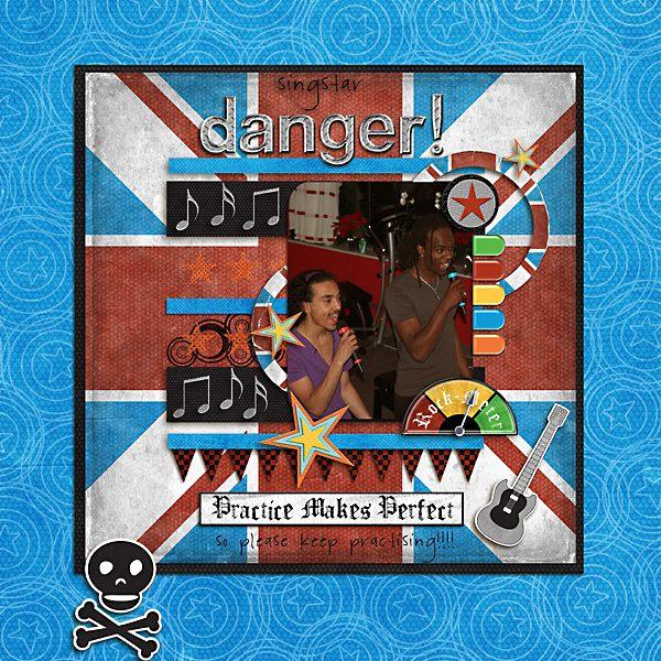 danger_s
