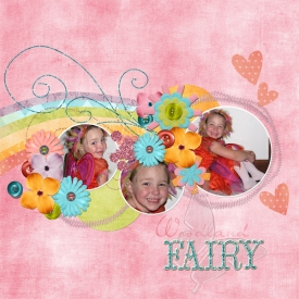 1008_Julia_Fairy.jpg