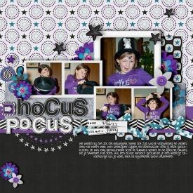 12-01-07-hocus-pocus.jpg