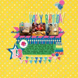 13th_Birthday_web.jpg