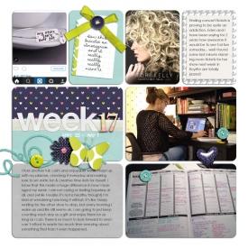 16-PL-week-17a.jpg