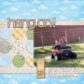 20020618-hang-on_.jpg