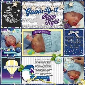 20030504_GoodNightSleepTight_WEB.jpg