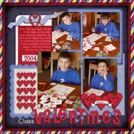 2004-schoolValentines.jpg