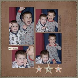 20040912-Smile-Brothers-R.jpg