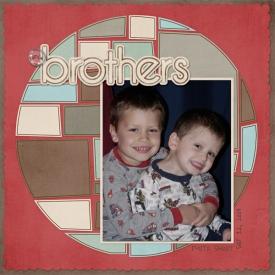 20040912-Smile-Brothers.jpg